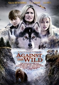 Против природы — Against the Wild (2014)